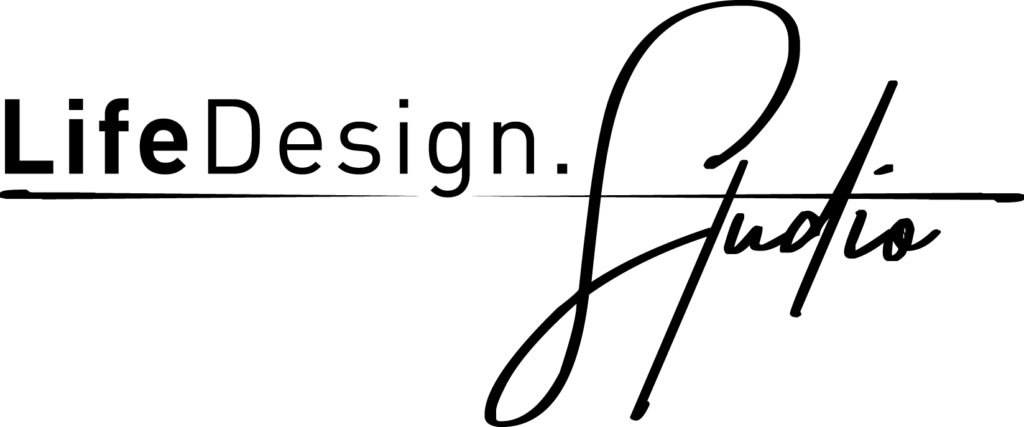 LifeDesign.Studio | Logo