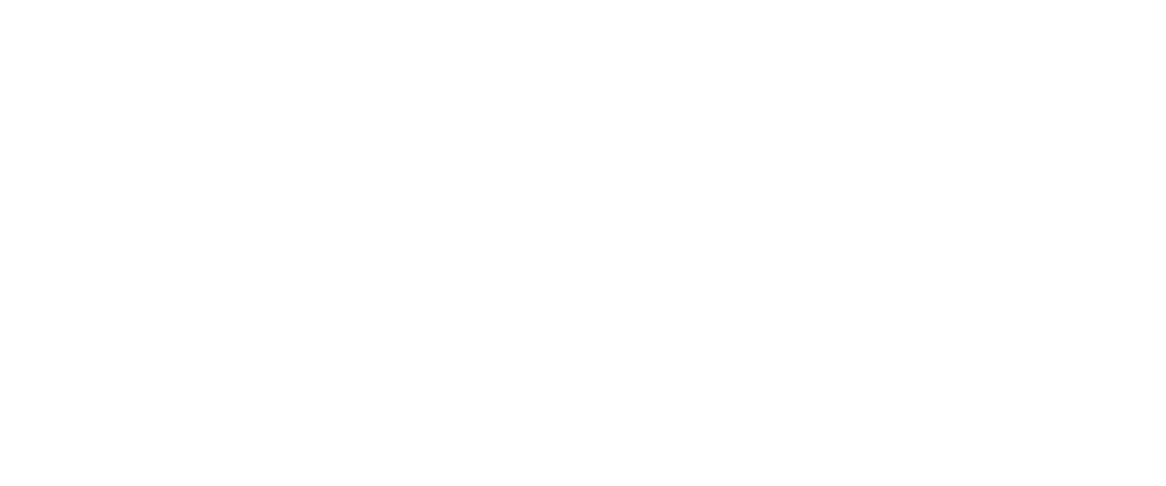 LifeDesign.Studio Logo