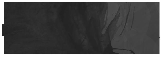 LifeDesign.Studio | Camp